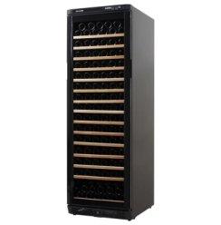 新潮经典168支装压缩机酒柜JC-460A