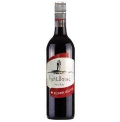《【京东自营】德国灯塔脱醇红葡萄汽酒 20.3元(需用券)》