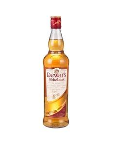 英国帝王白牌苏格兰威士忌