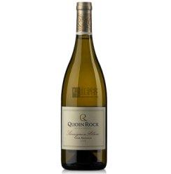 奇石庄园长相思干白葡萄酒