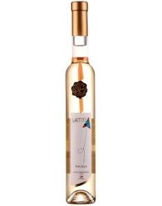意大利风之彩甜白葡萄酒