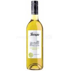 河谷尼城堡白葡萄酒
