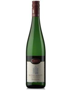 德国教堂山雷司令甜白葡萄酒