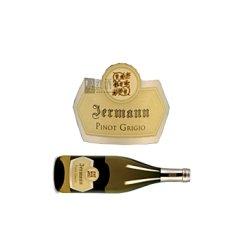 名爵灰品乐干白葡萄酒