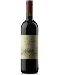 意大利安东尼世家安东尼庄园干红葡萄酒