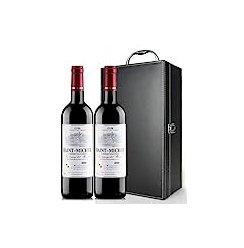 SURAN 优红酒 智利原瓶原装进口&#324