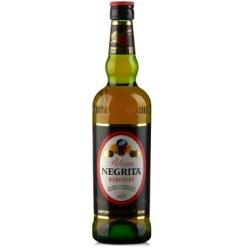 纳格力特(黑)朗姆酒