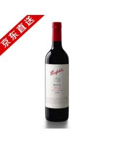 澳大利亚奔富麦克斯西拉干红葡萄酒