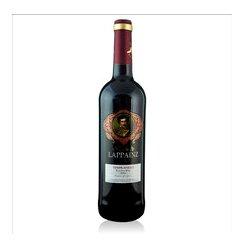 原装进口红酒 窖藏德雷男爵干红葡萄酒 西班牙原瓶红酒