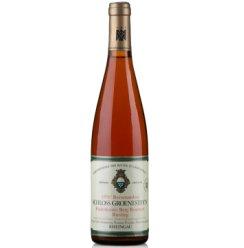 斯格罗斯甜白葡萄酒1976(名庄)