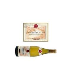 吉佳乐世家克罗斯—艾米塔吉法定产区干白葡萄酒