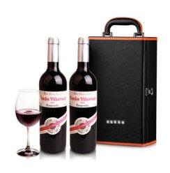 西班牙原瓶进口红酒 迪奥蒙特干红葡萄酒DO级