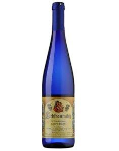 德国凯斯勒圣母之乳甜白葡萄酒