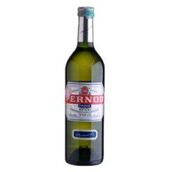法国 潘诺茴香开胃酒 700ml