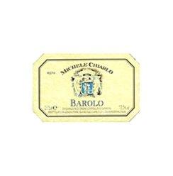 迈克基阿罗酒庄巴罗洛特酿红葡萄酒