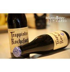比利时进口修道院精酿啤酒 罗斯福10号啤酒330ml 二狗TOP50