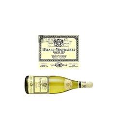 路易亚都世家蒙丽榭头等苑法定产区干白葡萄酒