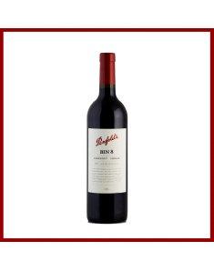 澳大利亚奔富酒园Bin8加本力设拉子干红葡萄酒