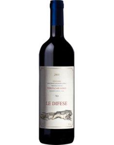意大利西施赛马干红葡萄酒