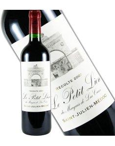 法国雄狮庄园干红葡萄酒