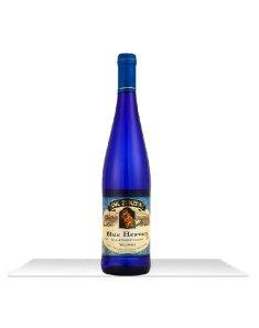德国德森森兰贵人半甜白葡萄酒