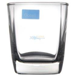海洋玻璃大洛杯B11010(六个装)