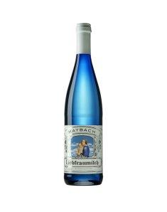德国迈巴赫圣母之乳莱茵黑森半甜白葡萄酒
