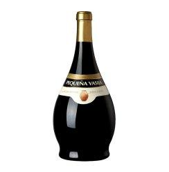 阿根廷原装原瓶进口红酒 小酒桶干红葡萄酒1500ml