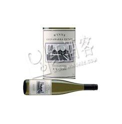 澳洲酝思库瓦拉山庄雷司令干白葡萄酒