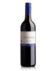 澳大利亚朗节峭壁西拉干红葡萄酒