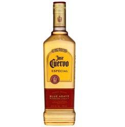 墨西哥原瓶进口洋酒 豪帅快活特醇金标墨西哥豪帅金龙舌兰酒 750ml