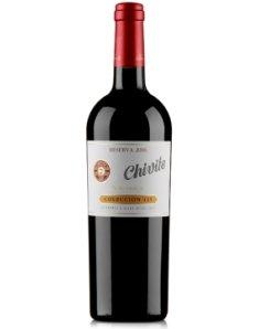 西班牙朱丽安史威特珍藏版125特酿干红葡萄酒