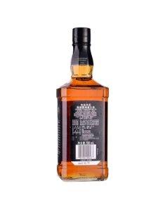 美国杰克丹尼田纳西州威士忌