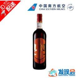 法国原装原瓶进口红酒VCE级法定产区法佬礼