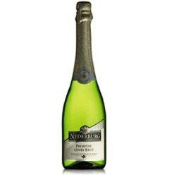 尼德堡一级特酿起泡葡萄酒