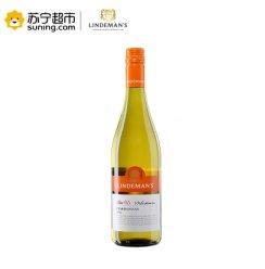 《【苏宁自营】利达民酒窖65霞多丽干白 29.5元(双重优惠)》