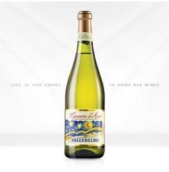 《【京东】梵高星空莫斯卡托甜白起泡酒 58.85元(双重优惠)》