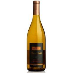 贝卡贝拉霞多丽干白葡萄酒