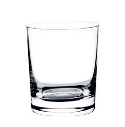 诗杯客乐经典酒吧系列平底水杯9000115