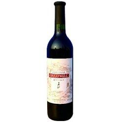 华夏解百纳干红750ML(Wine)