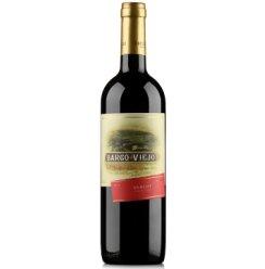 帕维梅乐干红葡萄酒