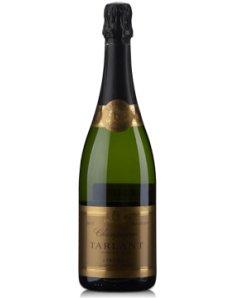法国塔兰酒庄传统干香槟