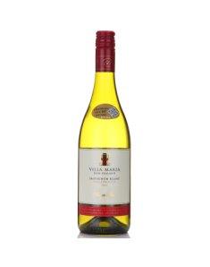 新西兰新玛利珍匣苏维翁干白葡萄酒