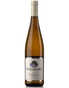 布尔克林吴尔福博士酒庄雷司令干白葡萄酒