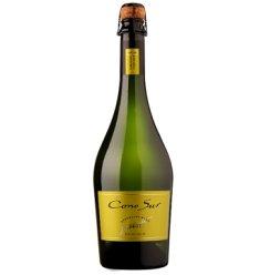 柯诺苏天然高泡起泡葡萄酒