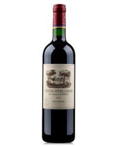 法国岩石古堡干红葡萄酒