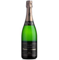 【清仓】法国吉莫奈福禄荣香槟(起泡葡萄酒)