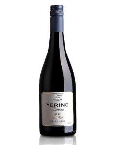 澳大利亚优伶黑比诺干红葡萄酒