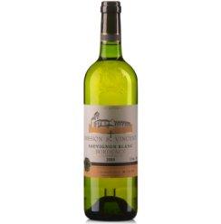 万胜酒庄干白葡萄酒