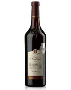 法国怡宝战神庄园干红葡萄酒